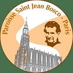 logo du réseau  Don Bosco