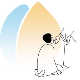 Réconciliation : restaurer  sa relation avec Dieu