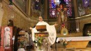 Messes et prières