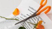 Zachée-Samaritaine : accueil des divorcés, des remariés