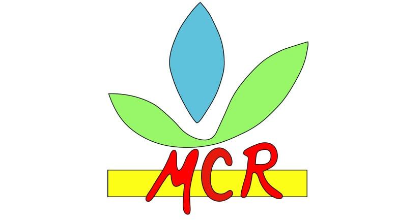 Le Mouvement Chrétiens des Retraités (MCR)