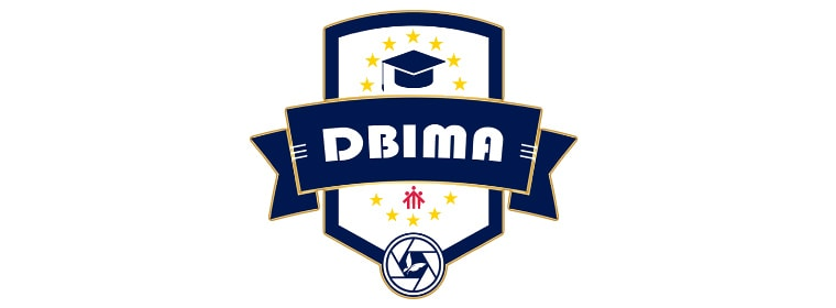 DBIMA