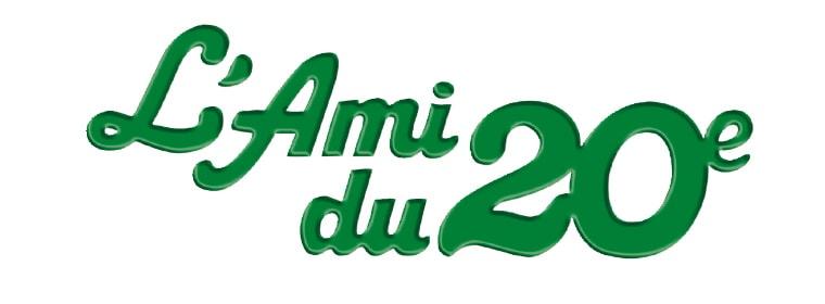 L'Ami du 20ème