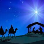 Epiphanie de notre Seigneur – B : Jusqu'aux extrémités de la terre