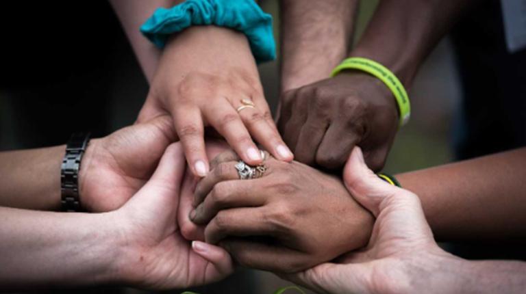 Semaine de prière pour l'unité des chrétiens 18-25 janvier