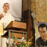 Fête St Jean Bosco : homélie du père Xavier ERNST
