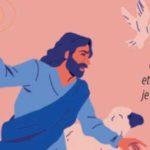 3ème dimanche de carême -B : Détruisez ce sanctuaire, et en trois jours je le relèverai