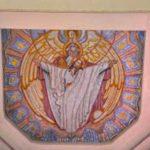Dimanche de la Sainte Trinité -B : Dieu est don de soi (Père), accueil de soi (Fils), vie, mouvement et fécondité (Esprit)