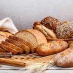 19ème dimanche du T.O -B : Moi, je suis le pain vivant descendu du ciel
