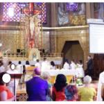 Grande fête de rentrée à la paroisse les 18 et 19 septembre!!!